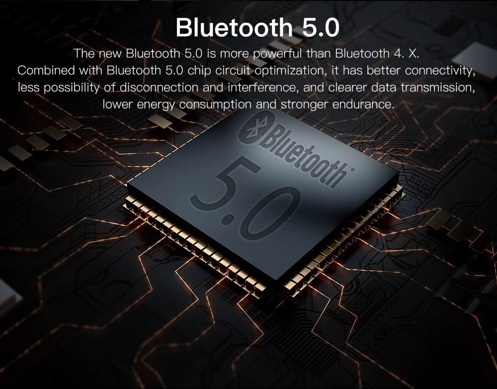 bluedio v2 for sale