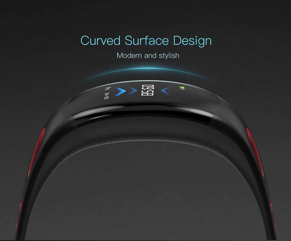 buy domino dm11 smart bracelet