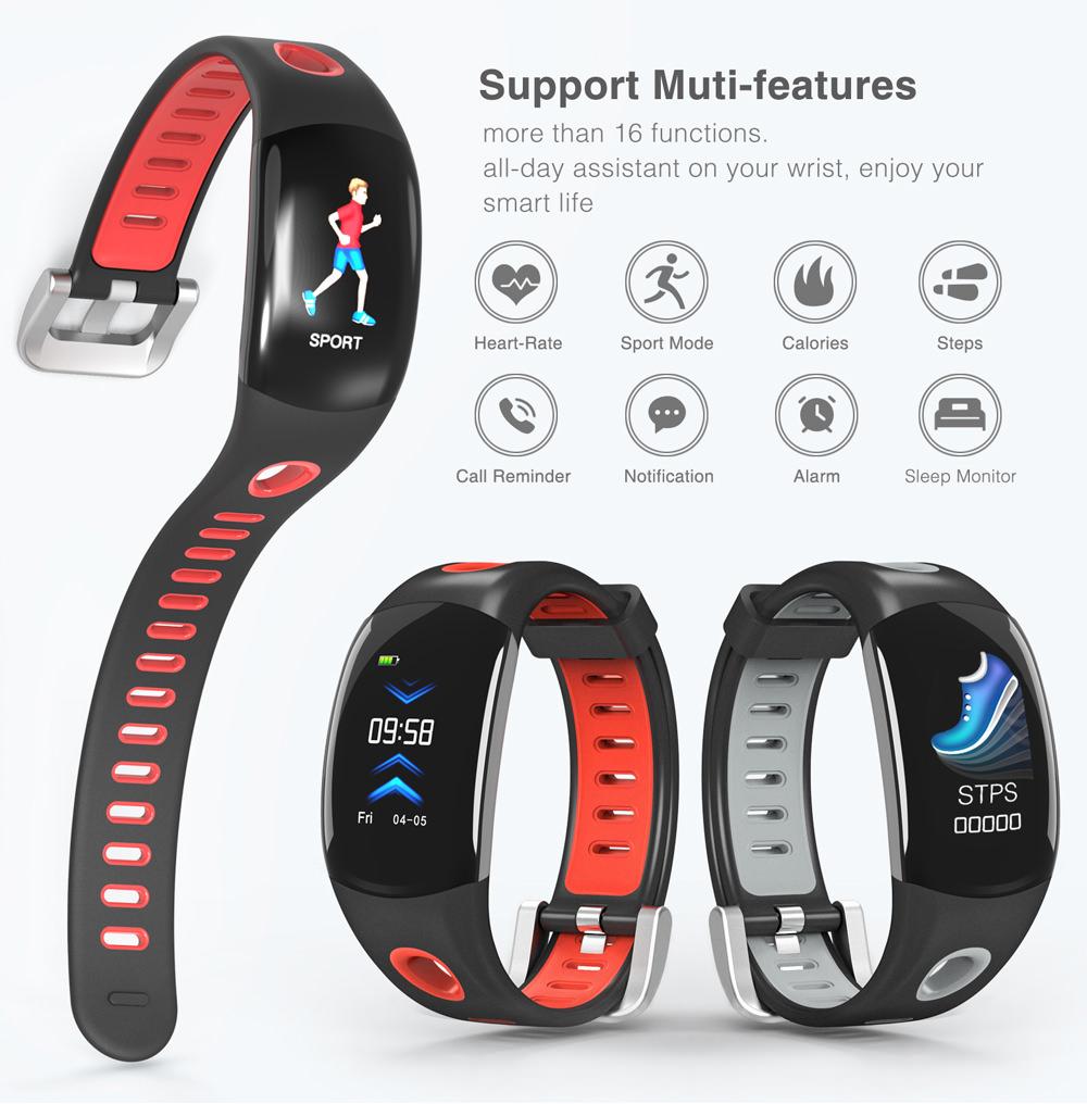 domino dm11 smart bracelet online