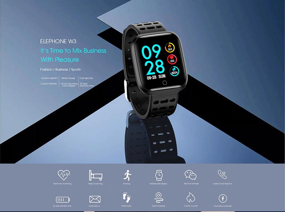 [Image: ELEphone-W3-Smartwatch-1.jpg]