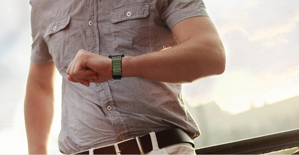 elephone w3 smartwatch price