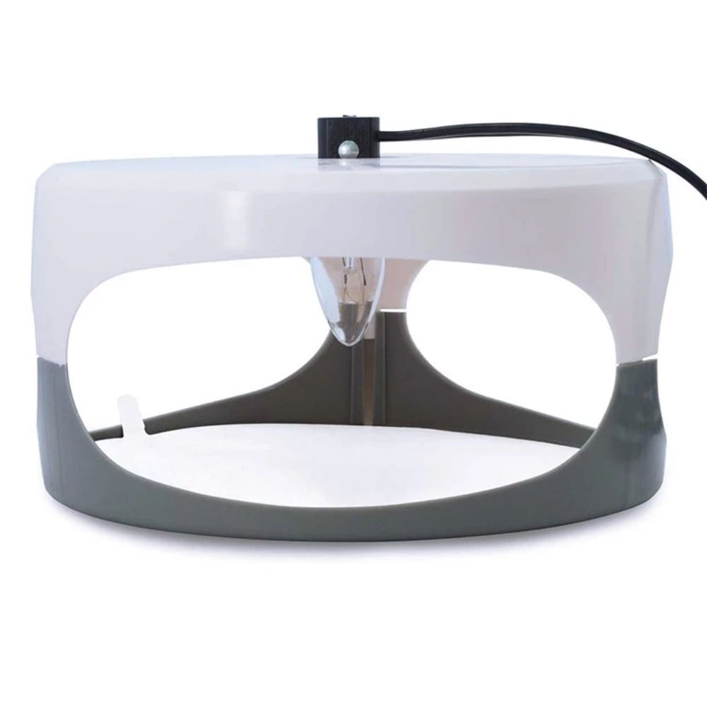 sk-111 insect killer lamp online