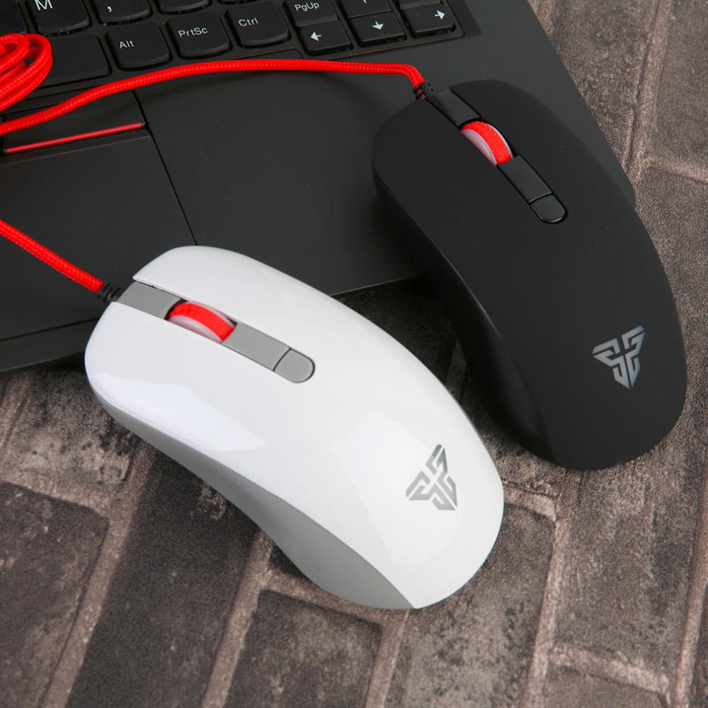 fantech g10 mouse