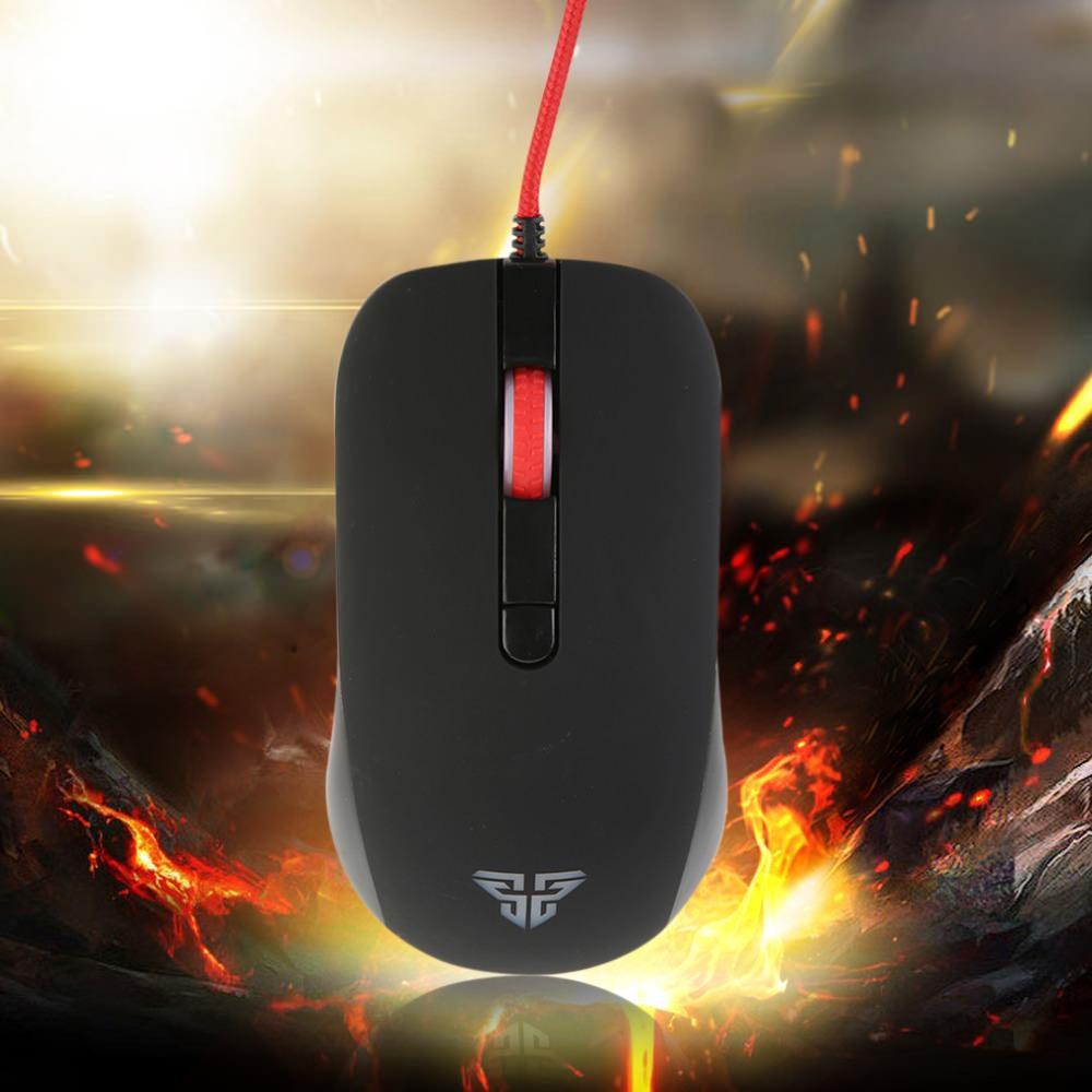fantech g10 mouse online
