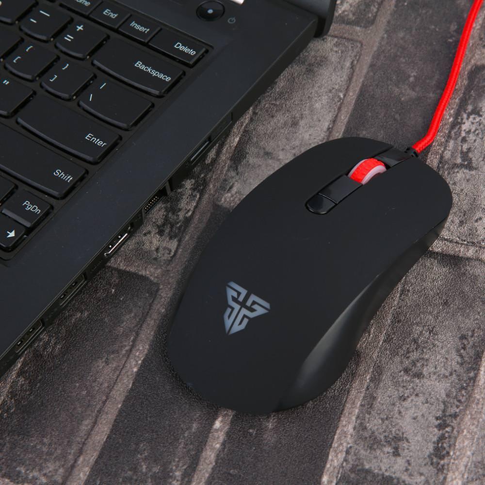 buy fantech g10 mouse online