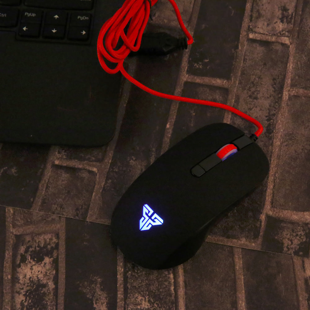 buy fantech g10 gaming mouse