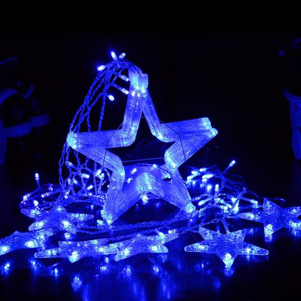 star led string lights price