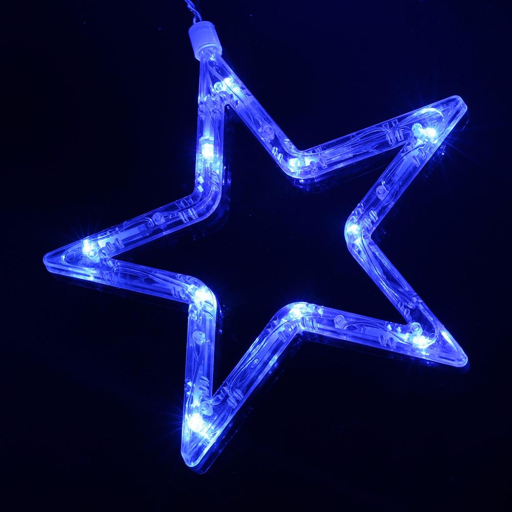 star led string lights online