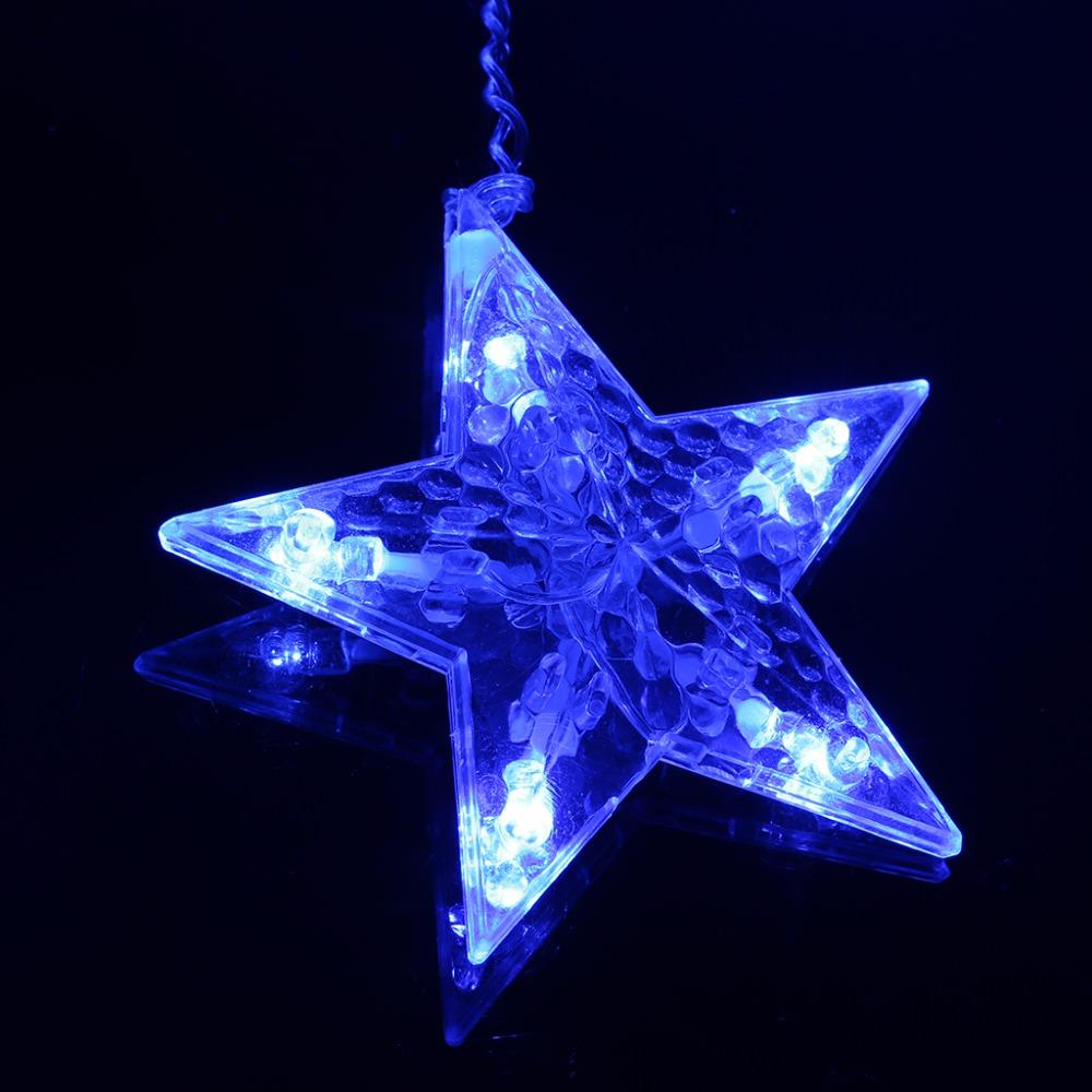 best star led string lights
