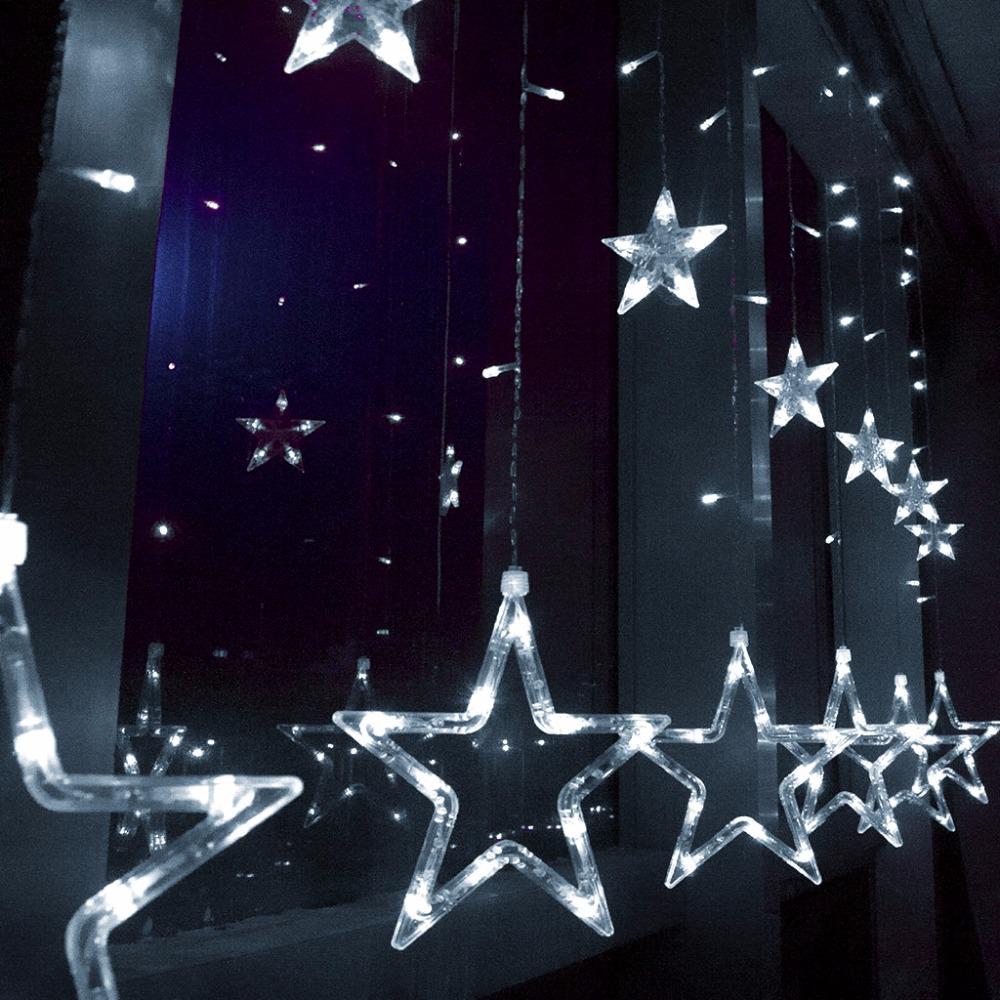 star led string lights for sale