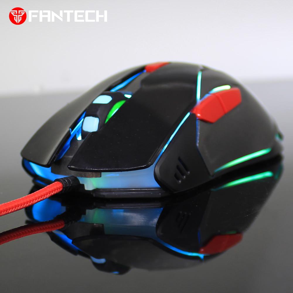fantech v5 for sale