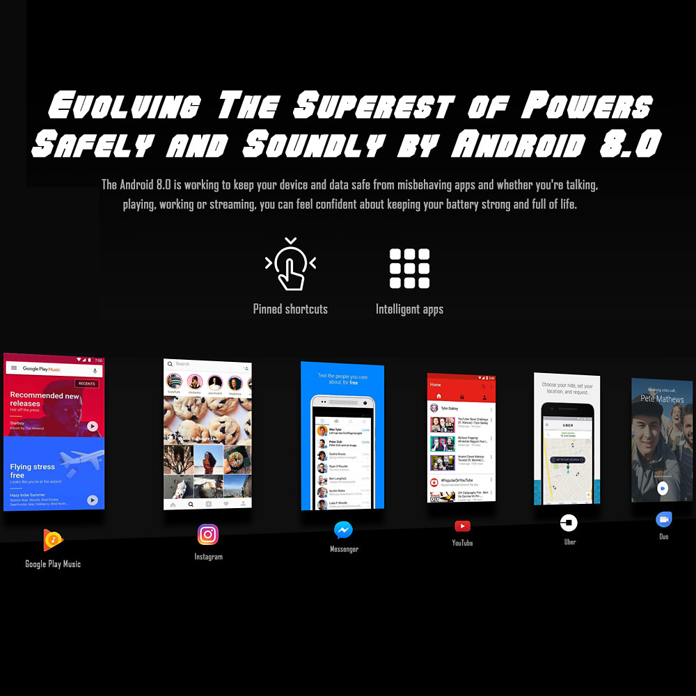homtom s99 4g smartphone price