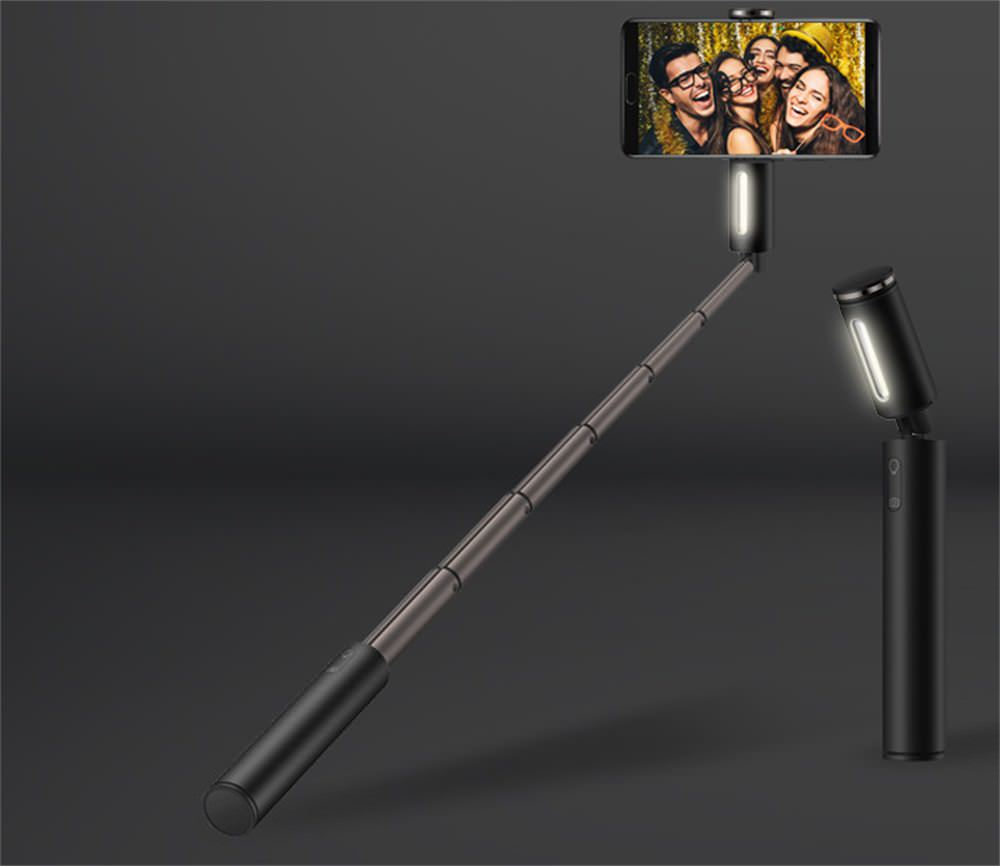buy huawei cf33 moonlight selfie stick