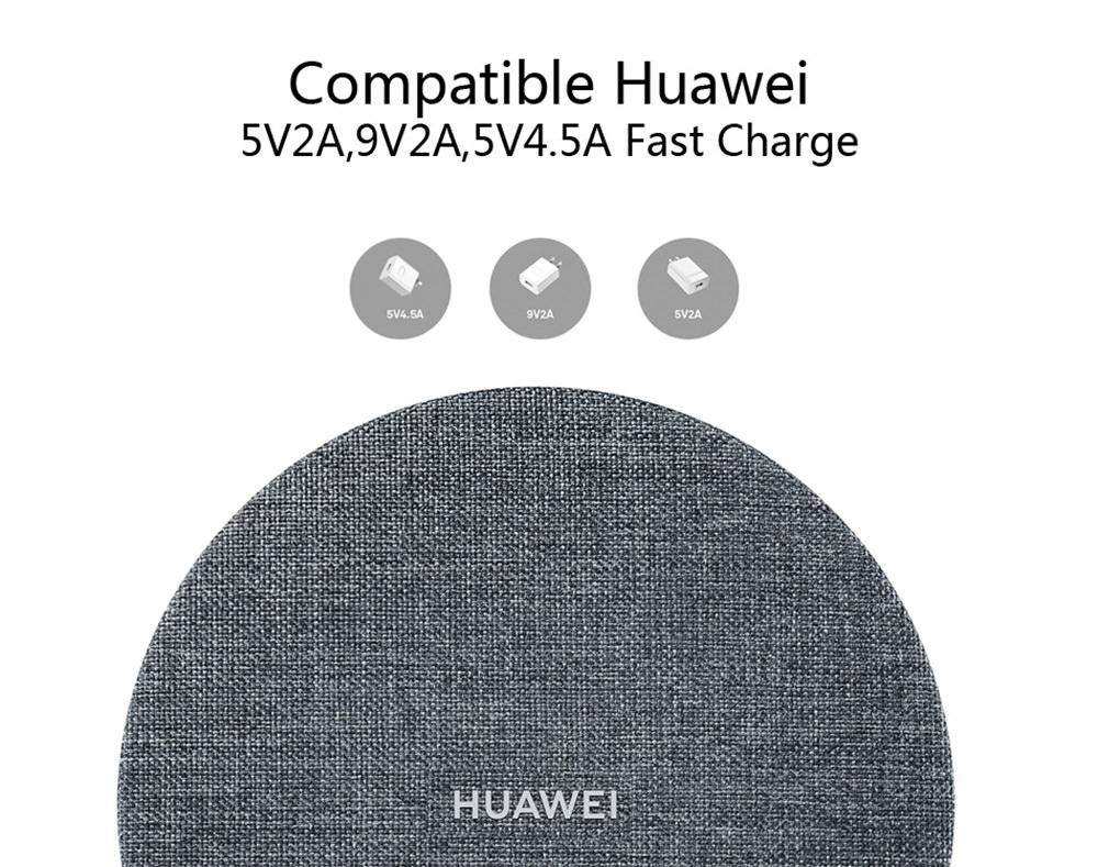 buy huawei st310-s1
