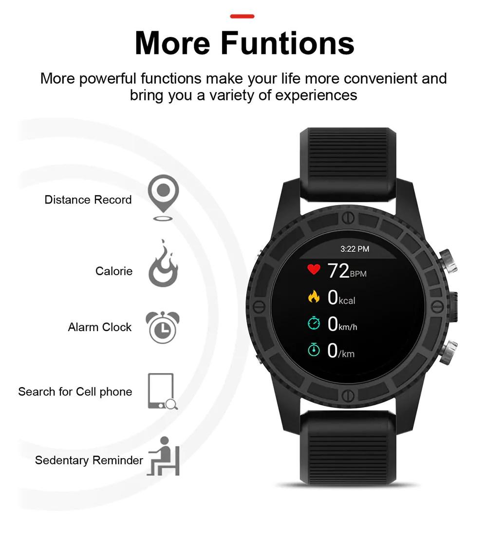 buy iqi i7 smartwatch phone