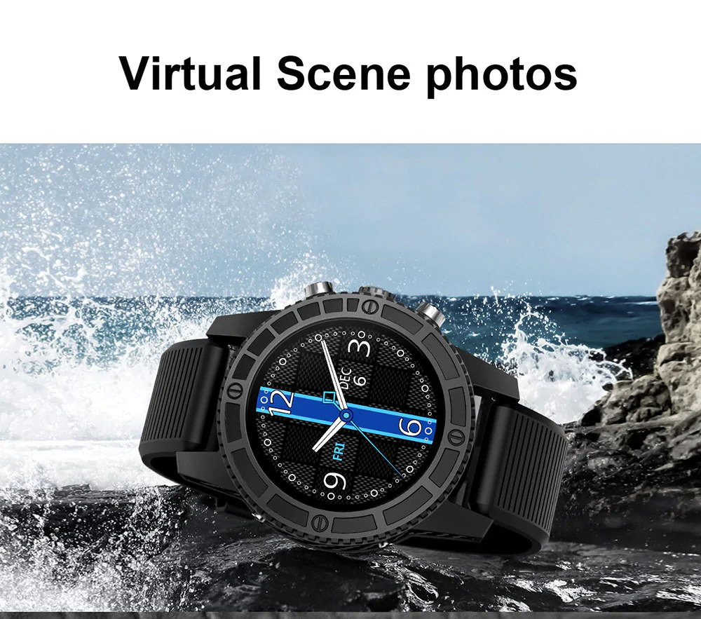 iqi i7 android smartwatch