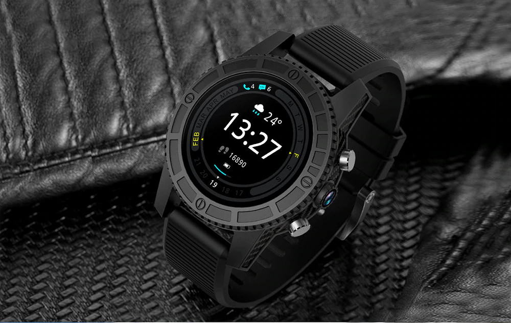 buy iqi i7 android smartwatch