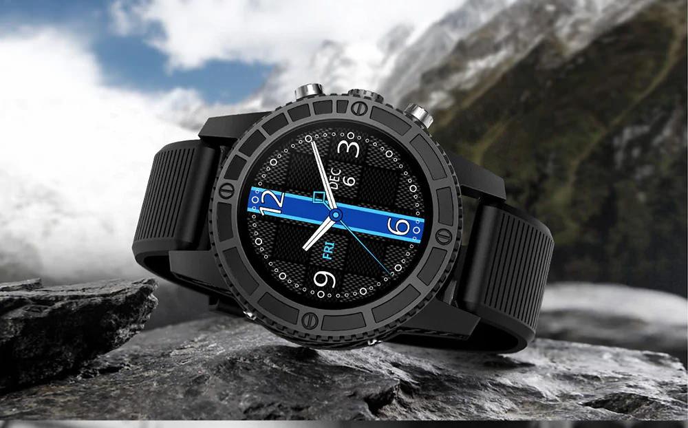 iqi i7 smartwatch for sale