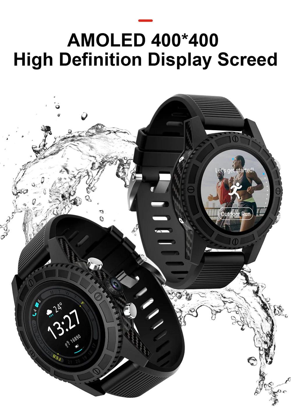 cheap iqi i7 smartwatch