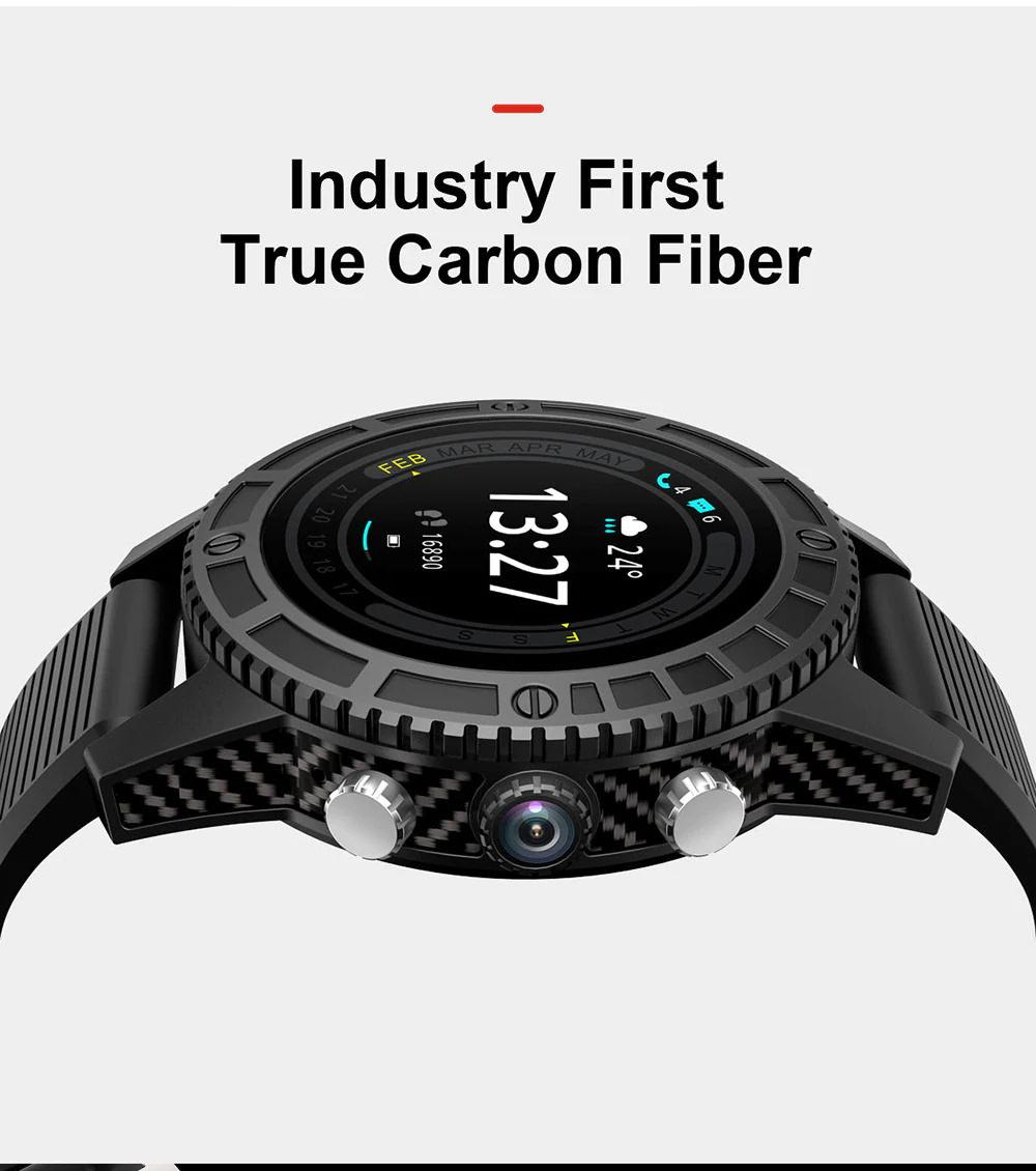 iqi i7 4g smartwatch