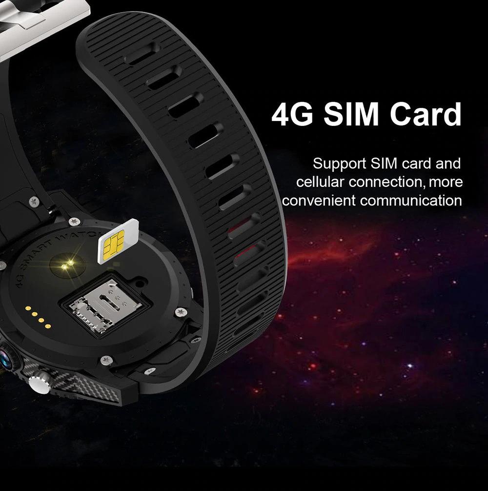 buy iqi i7 4g smartwatch