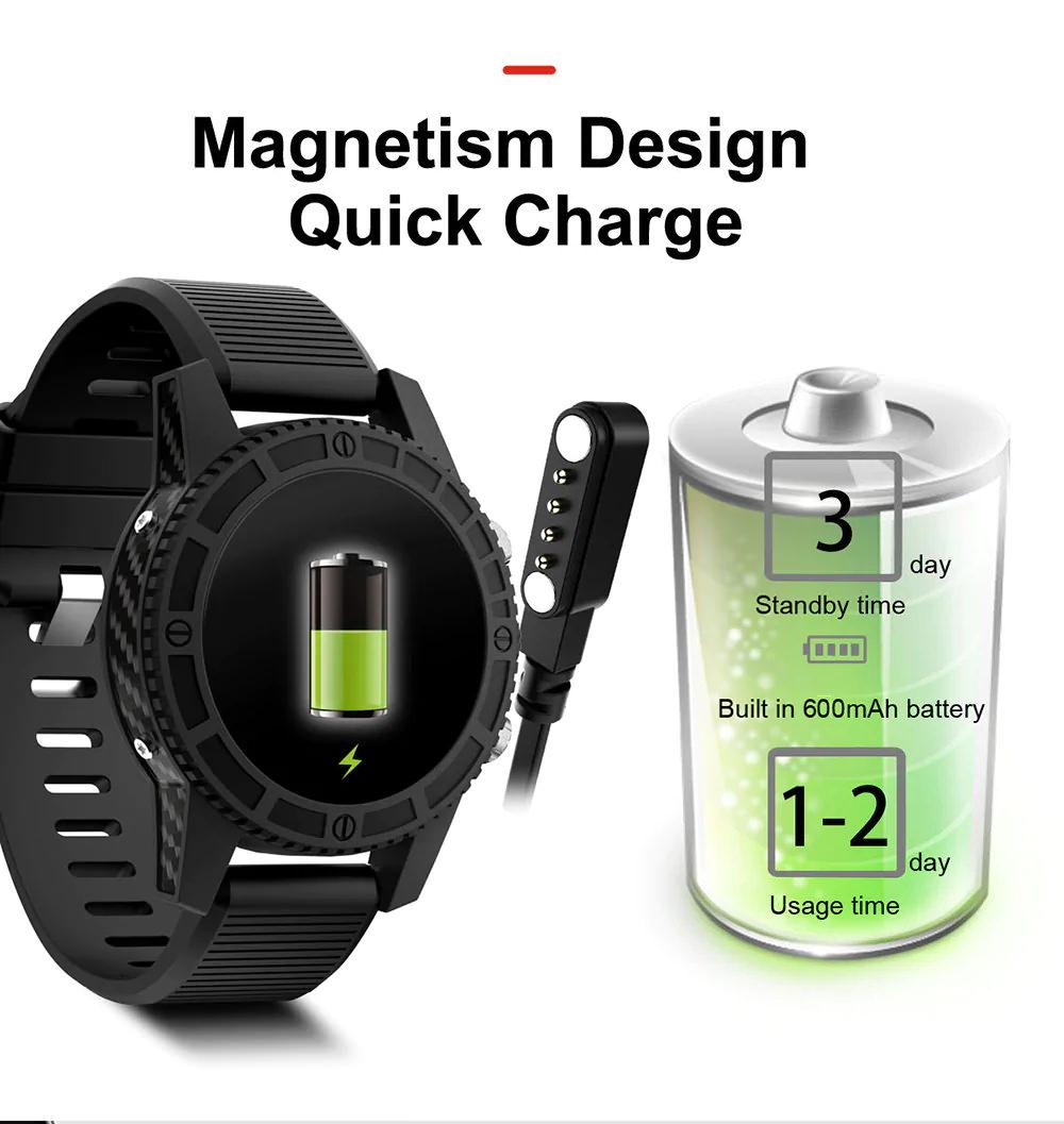 iqi i7 4g smartwatch phone
