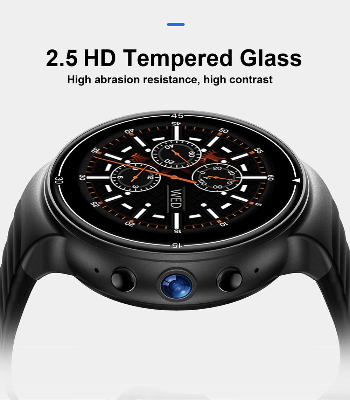 iqi i8 smartwatch price