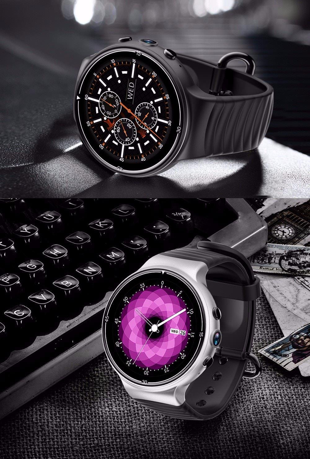 buy iqi i8 4g smartwatch