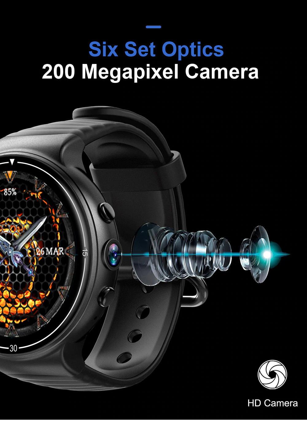 iqi i8 smartwatch for sale