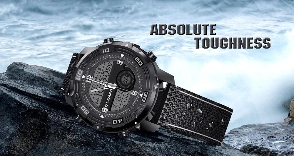 buy lemfo lem6 smartwatch