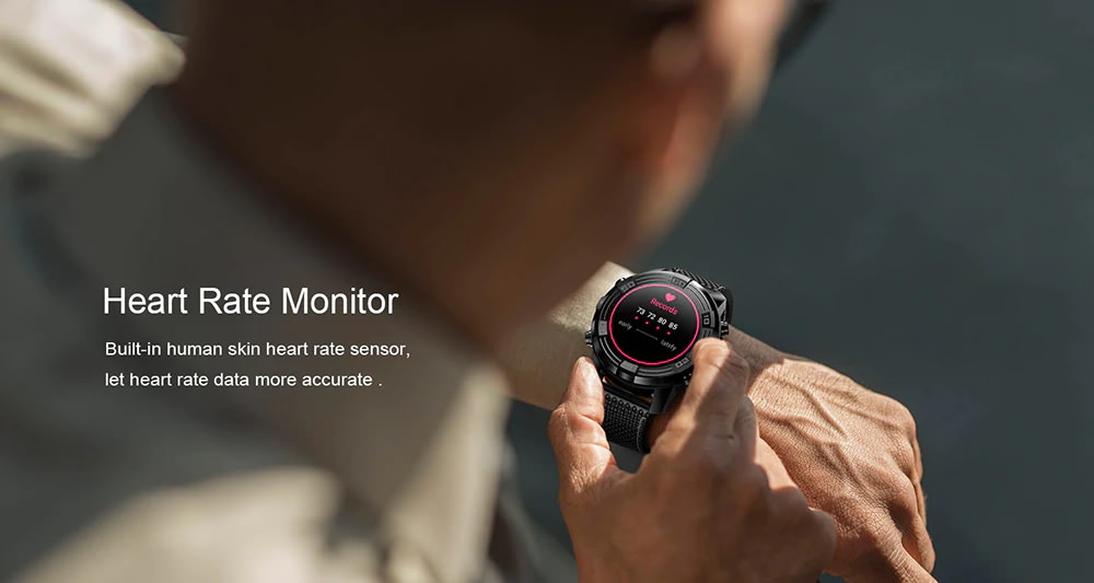 lemfo lem6 3g smartwatch price