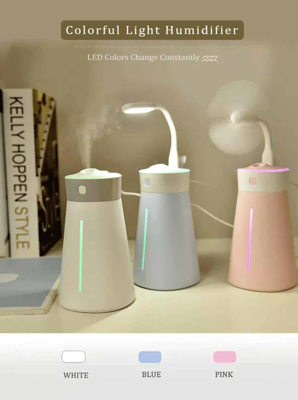 cheap ljh-022 portable humidifier