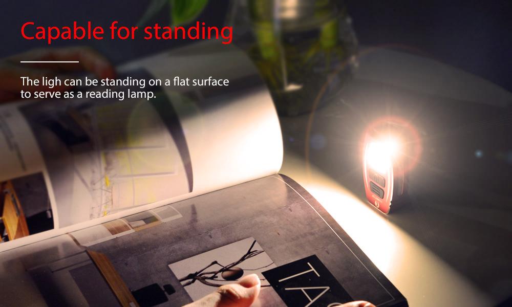 lumintop geek flashlight for sale