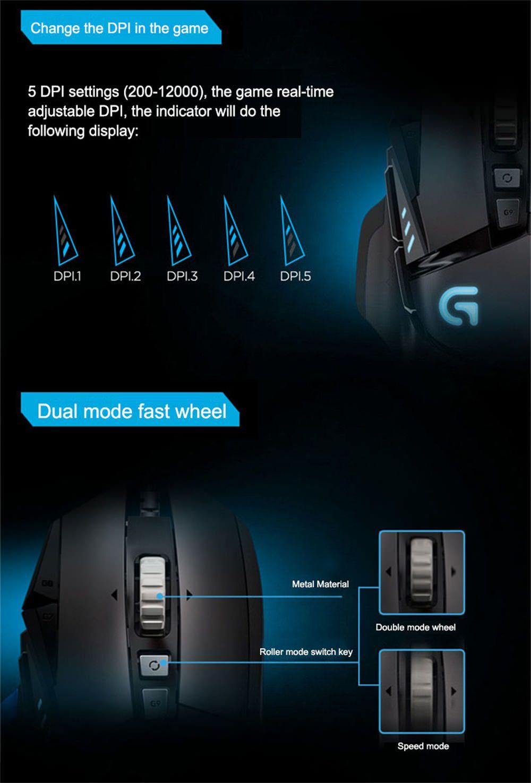 buy logitech g502