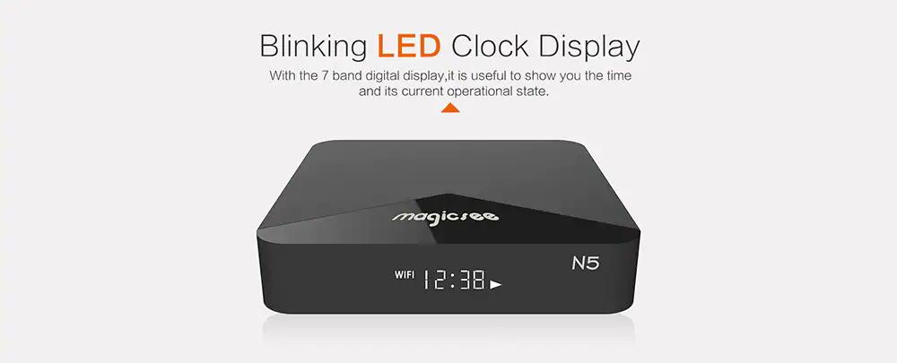 buy magicsee n5 tv box
