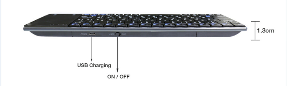 buy minix neo k2 mini keyboard
