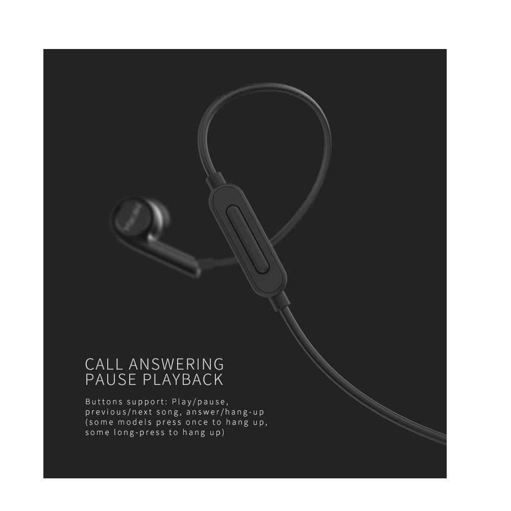 macaw rt-20 in-ear earbuds price