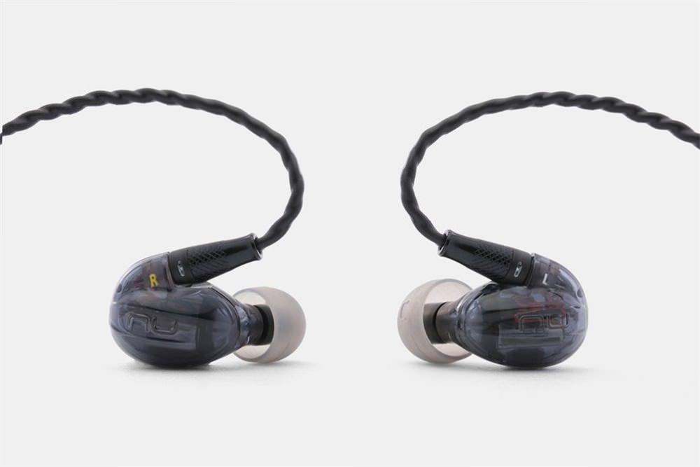 massdrop x nuforce edc3 earbuds online
