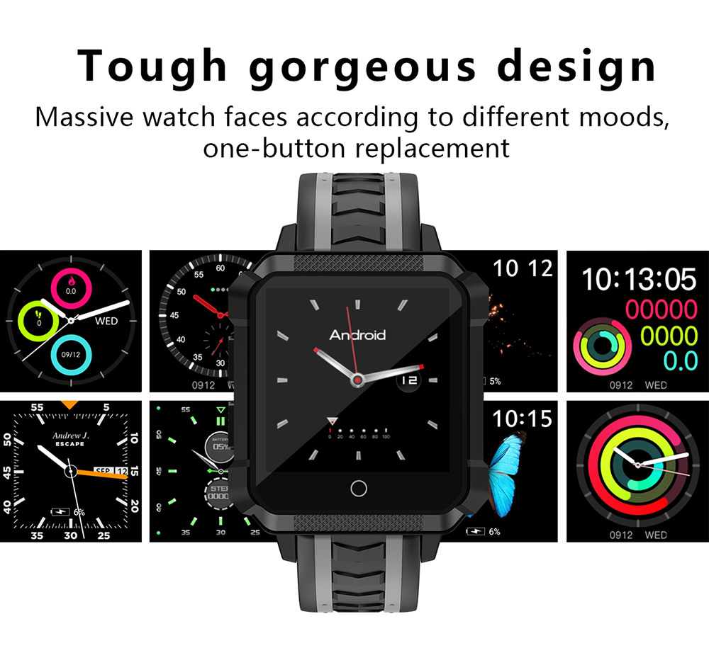 buy microwear h7 waterproof watch