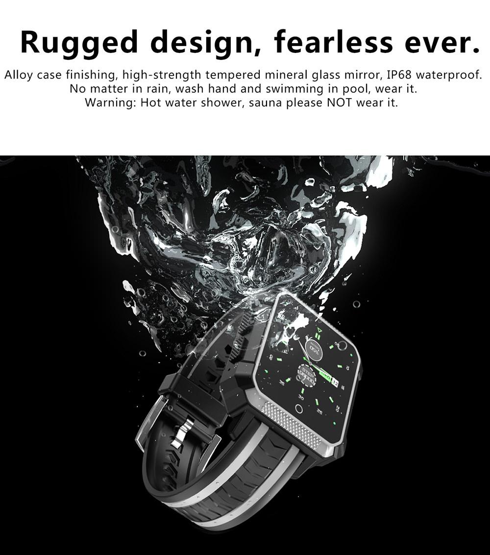 buy microwear h7 smartwatch online