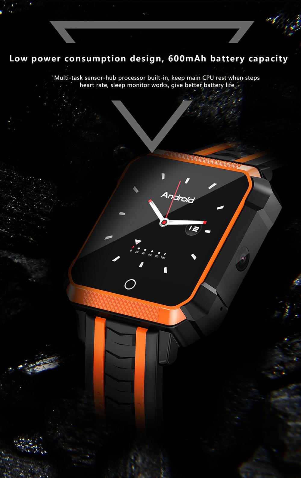 buy microwear h7 4g smartwatch