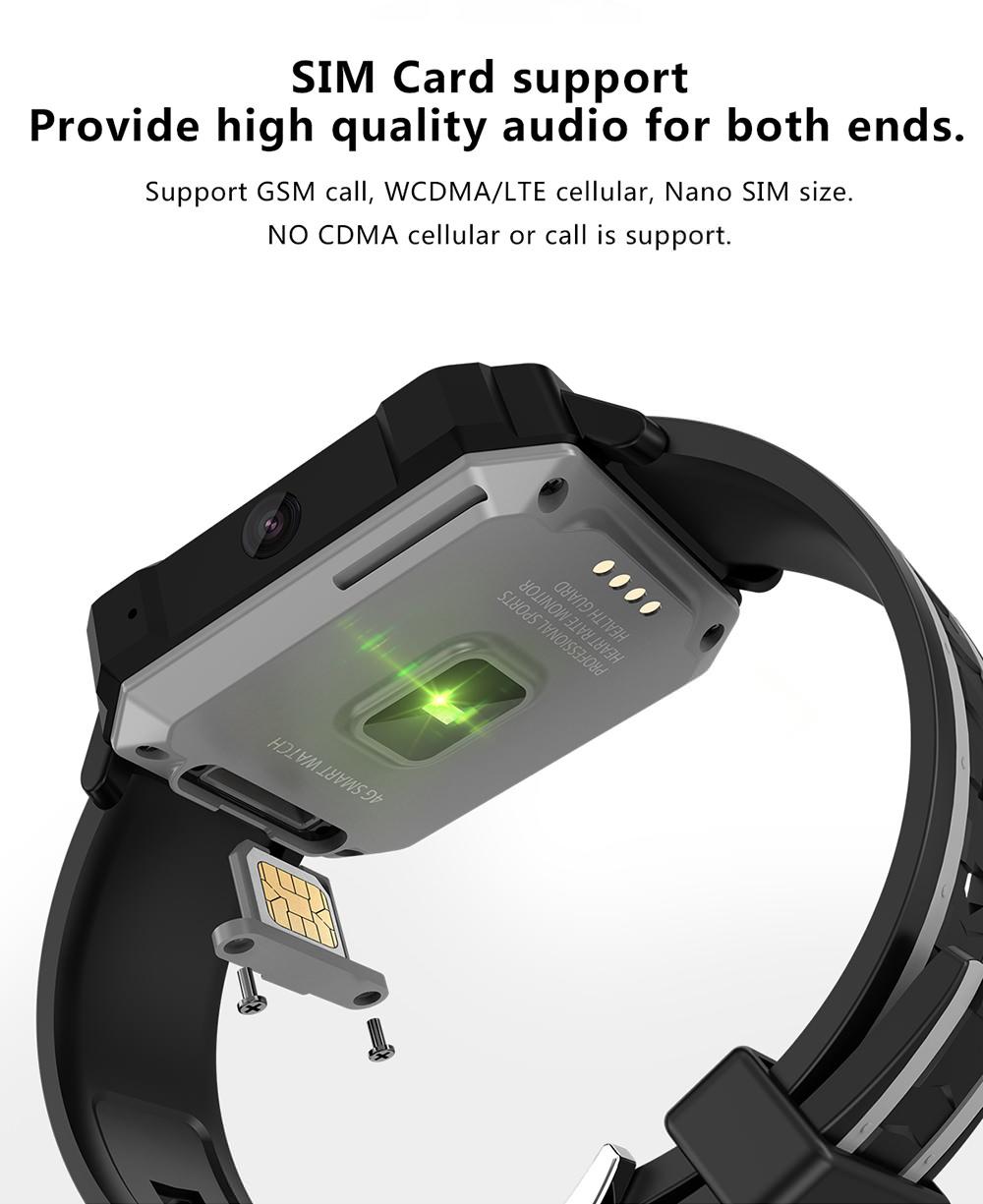 microwear h7 4g smartwatch online