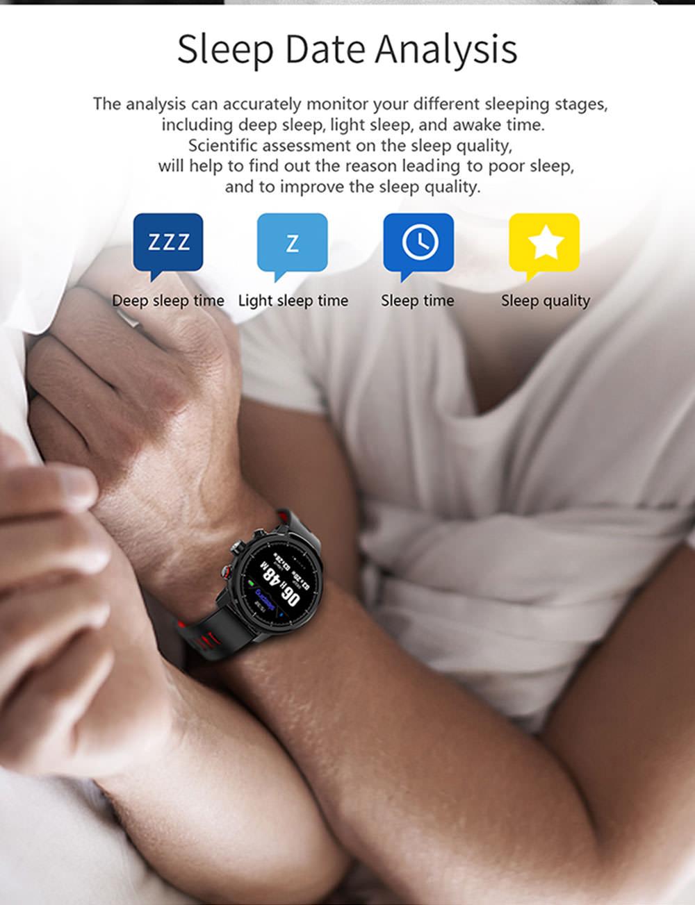buy microwear l5 waterproof watch