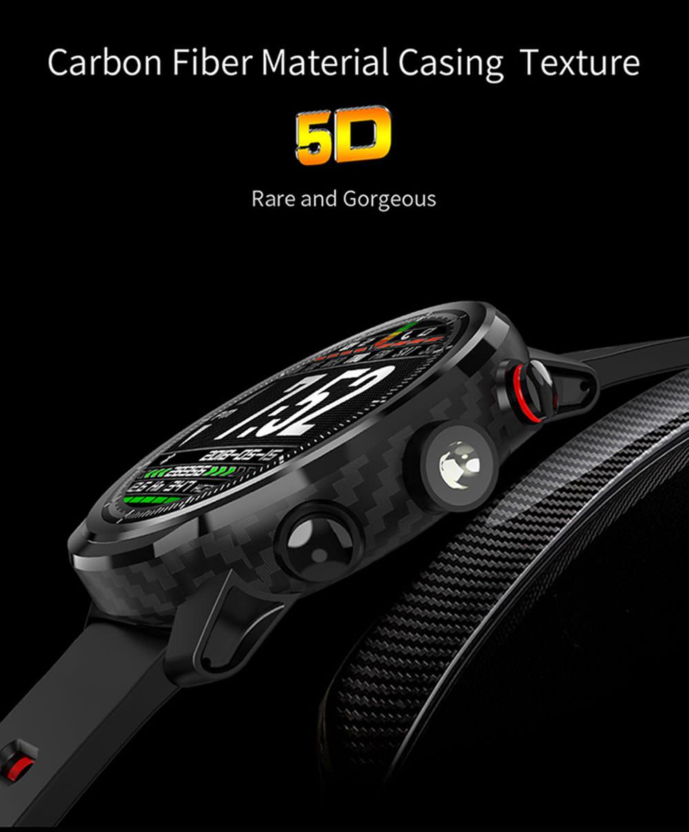 buy microwear l5 smartwatch