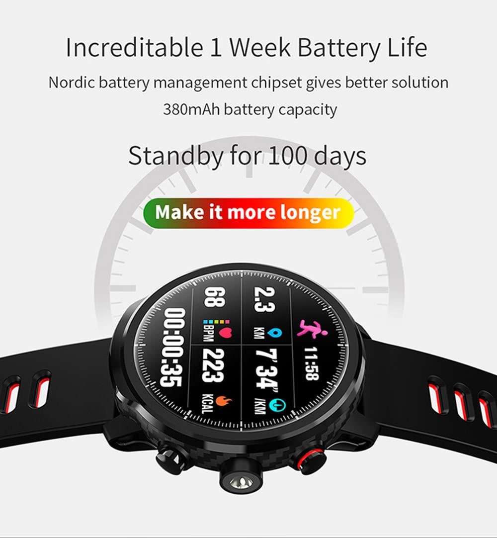 buy microwear l5 smartwatch online