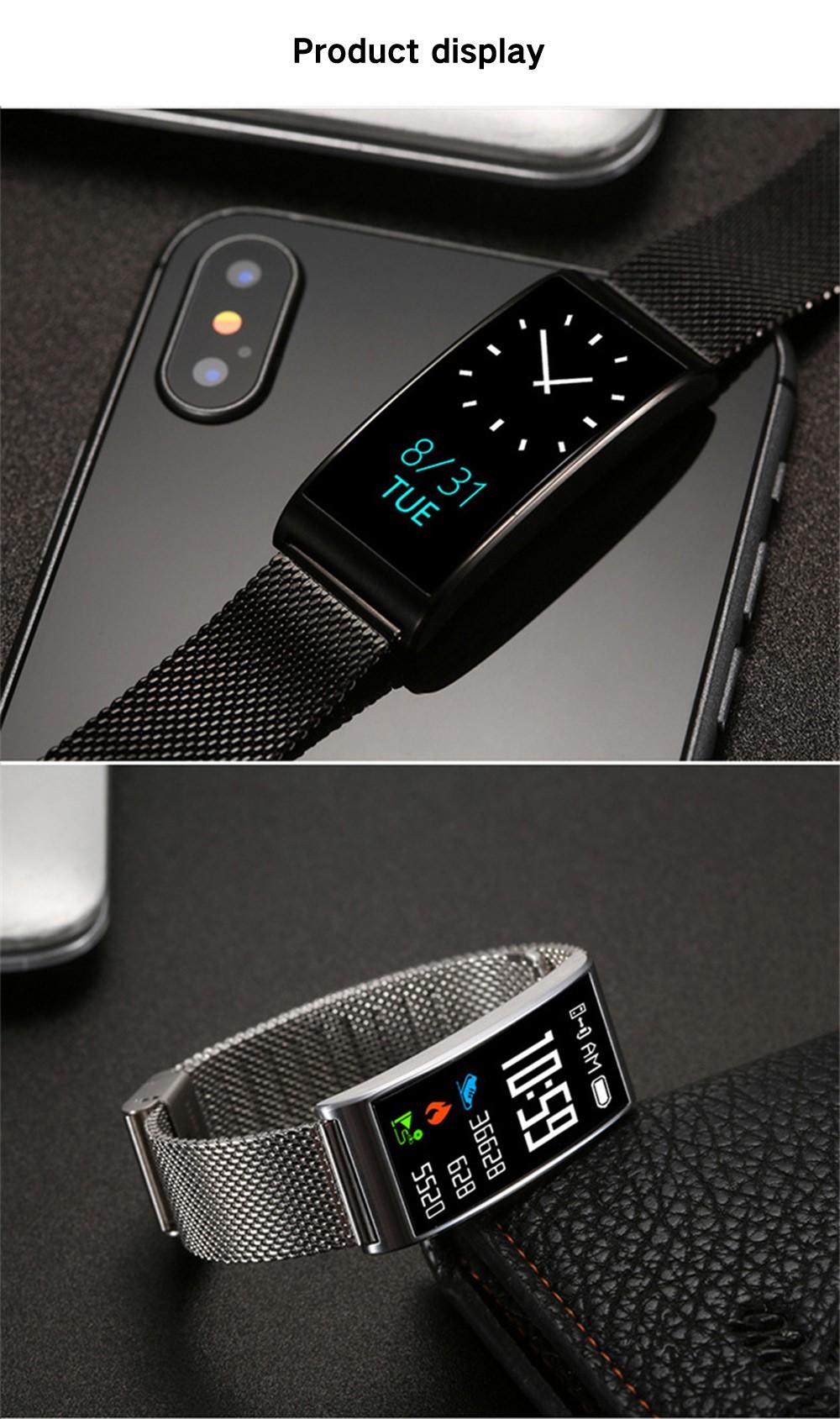microwear x3 smartwatch online