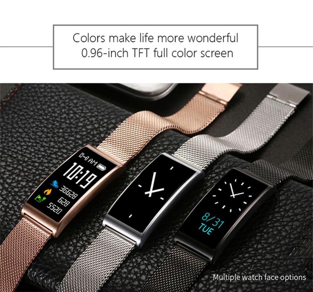 buy microwear x3 smartband