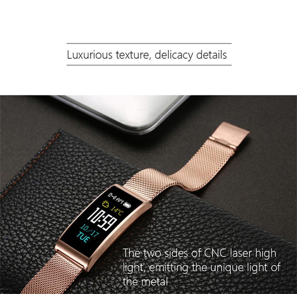 microwear x3 smartwatch