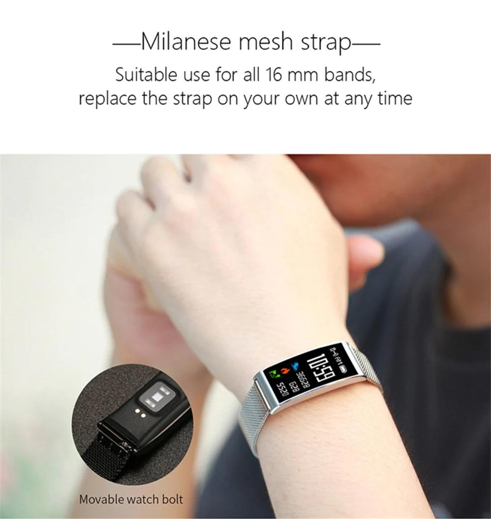 buy microwear x3 smart bracelet