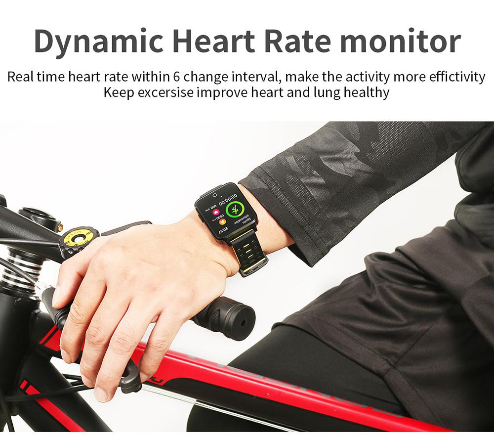 microwear x9 smart wristband price